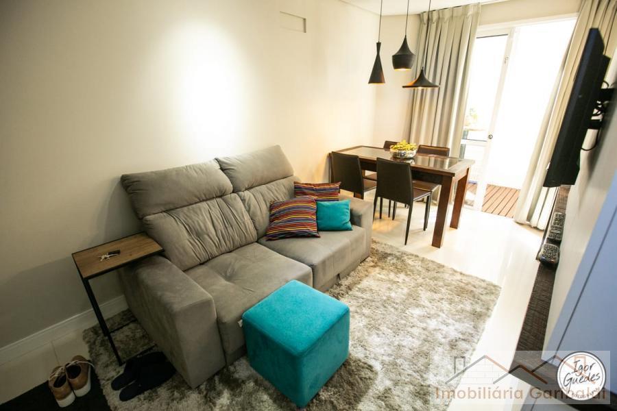 https://www.imobiliariagaribaldi.com.br/imagens/imoveis/20200207093843266.jpeg