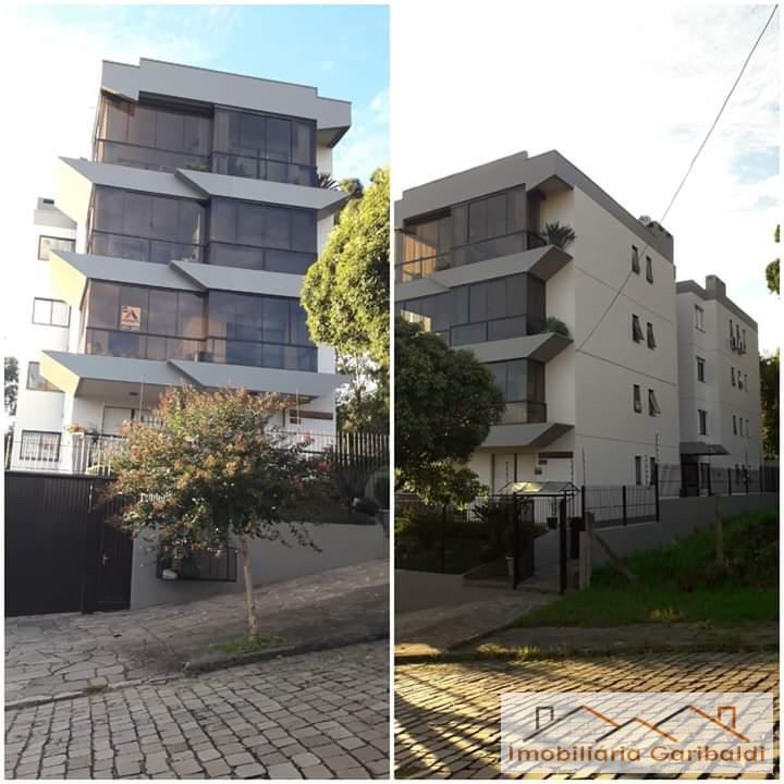 https://www.imobiliariagaribaldi.com.br/imagens/imoveis/20200715173730152.jpeg