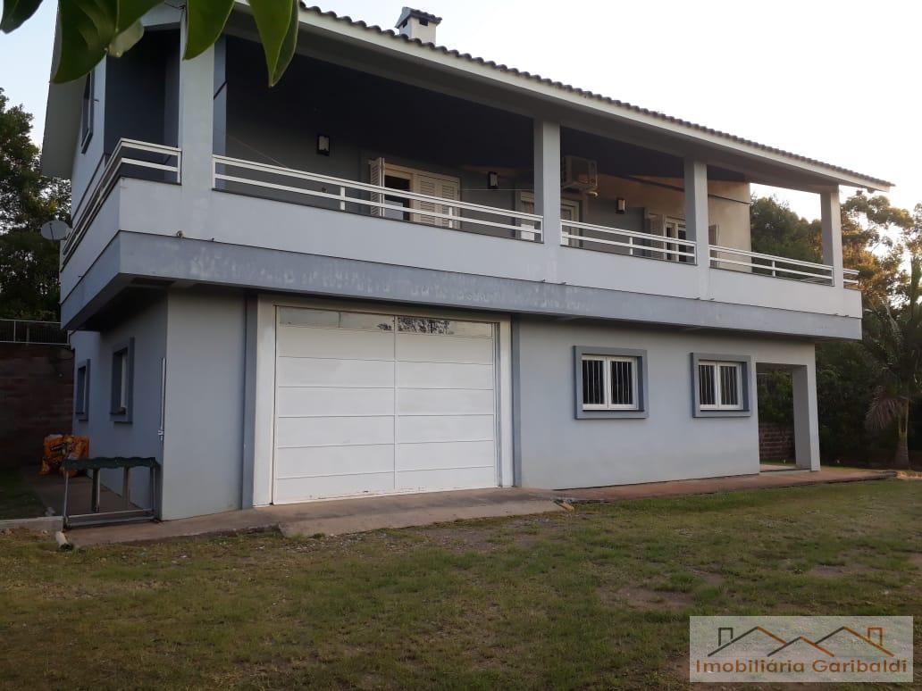 https://www.imobiliariagaribaldi.com.br/imagens/imoveis/2021040710283126216.jpeg