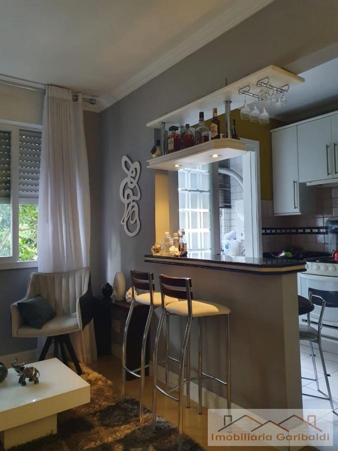 https://www.imobiliariagaribaldi.com.br/imagens/imoveis/20210419173757254451.jpeg
